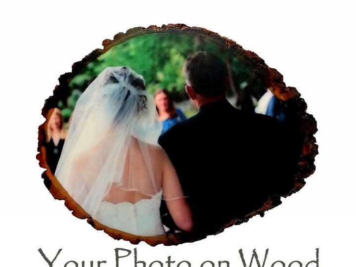 Tmx 1447694795604 Photo1 003 Elkton, VA wedding favor