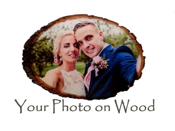 Tmx 1447694858687 Photo4 001 Elkton, VA wedding favor