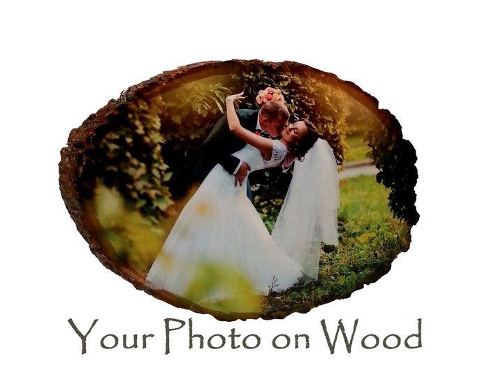 Tmx 1447694882376 Photo7 003 Elkton, VA wedding favor