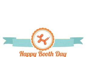 Happy Booth Day