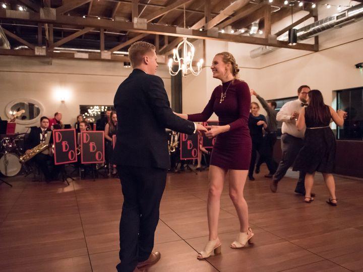 Tmx Dancing 6176 51 1810513 158725700310967 Madison, WI wedding band