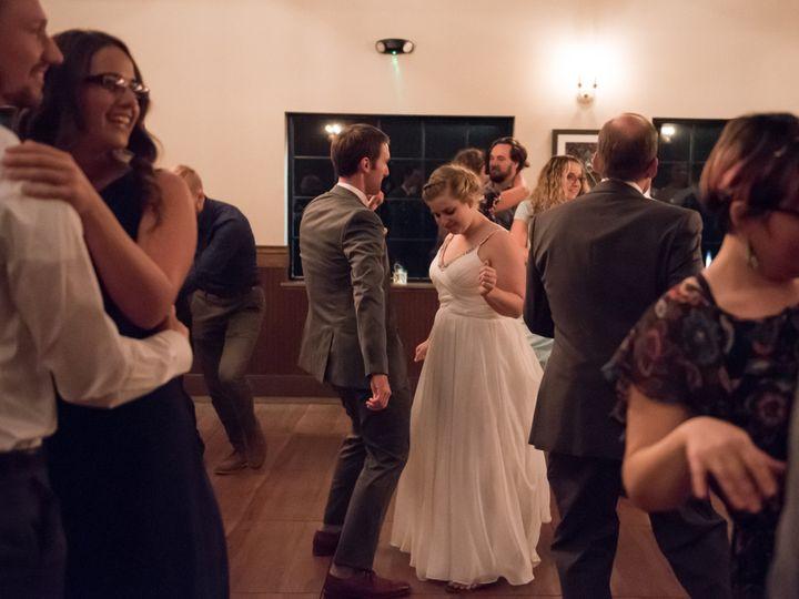 Tmx Dancing 6305 51 1810513 158725700365501 Madison, WI wedding band