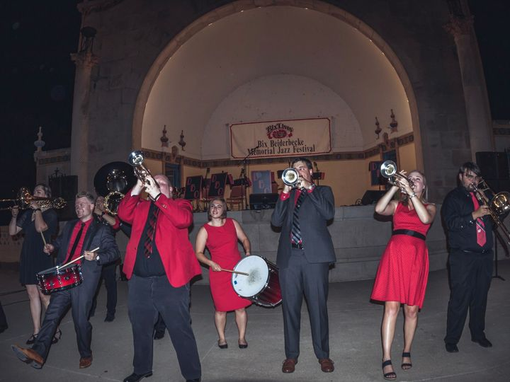 Tmx Img 1767 51 1810513 158726510466880 Madison, WI wedding band