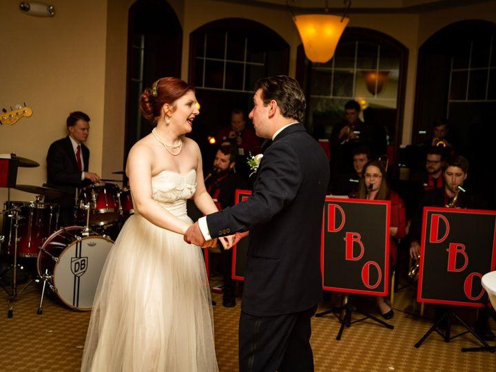 Tmx Resized 1 Min 51 1810513 158683189935351 Madison, WI wedding band