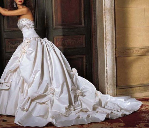 Gigimariecouture com dress attire san clemente ca for Wedding dress cleaning birmingham