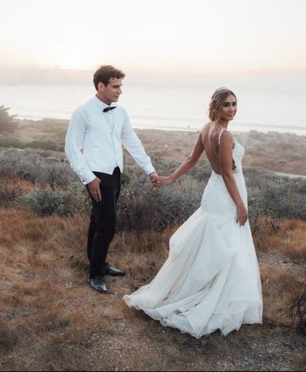 stephanie david wedding sneek peak 45 51 1030513 1565549612