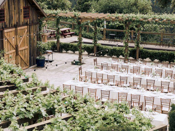 Tmx  Dsc2783 51 1030513 1558904223 San Jose, CA wedding photography