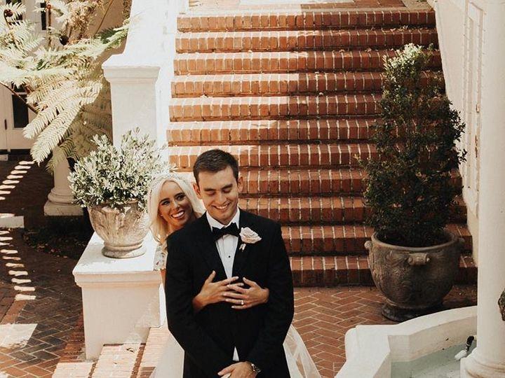 Tmx 47076723 269539140375992 1083562502945505280 N 51 1030513 San Jose, CA wedding photography