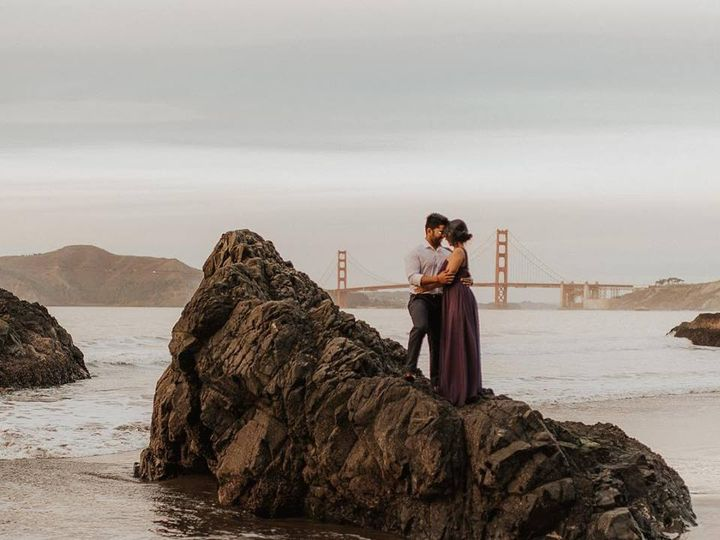 Tmx 47339491 270673136929259 8537844880741761024 N 51 1030513 San Jose, CA wedding photography