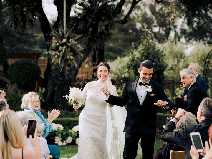Tmx Acw 7230 51 1030513 1558904197 San Jose, CA wedding photography