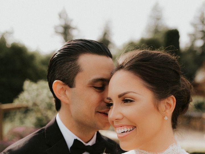 Tmx Acw 7432 51 1030513 1558904203 San Jose, CA wedding photography