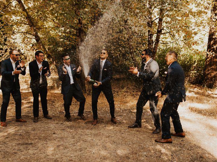 Tmx Champagne 1 Of 1 51 1030513 San Jose, CA wedding photography