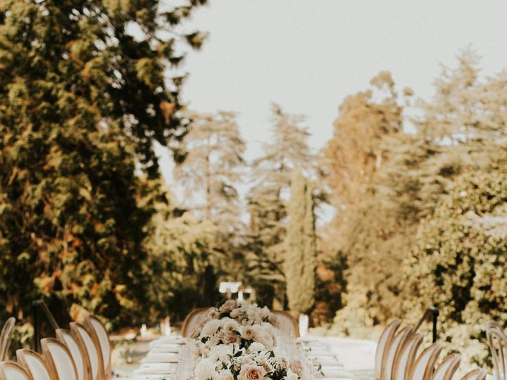 Tmx Img 6320 51 1030513 San Jose, CA wedding photography