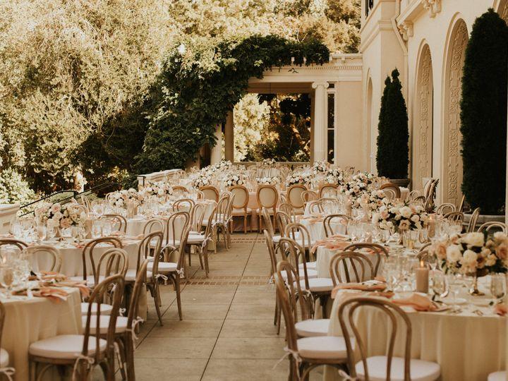 Tmx Img 6321 51 1030513 San Jose, CA wedding photography