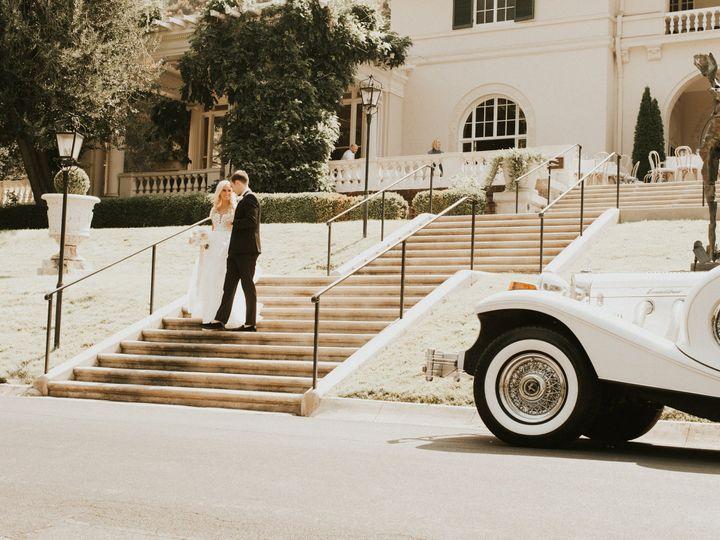 Tmx Kelly Wedding Katlyn Edit 1 Of 2 51 1030513 San Jose, CA wedding photography