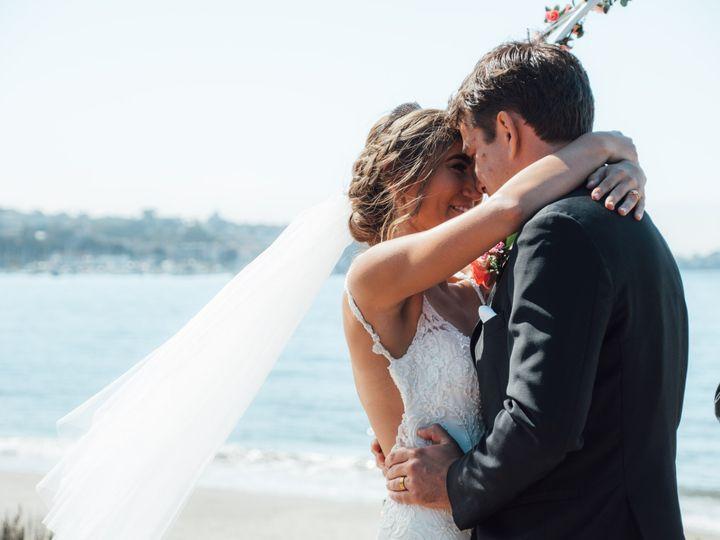 Tmx Stephanie David Wedding Sneek Peak 13 51 1030513 1565549519 San Jose, CA wedding photography