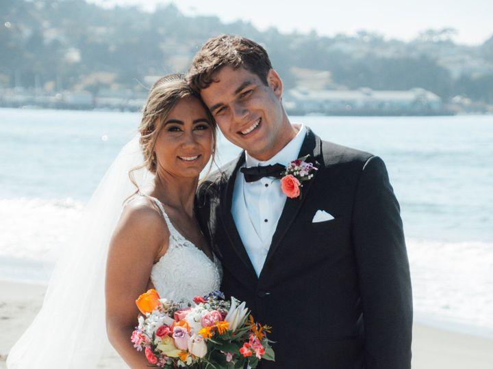 Tmx Stephanie David Wedding Sneek Peak 16 51 1030513 1565549534 San Jose, CA wedding photography