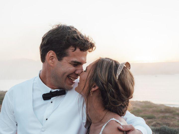 Tmx Stephanie David Wedding Sneek Peak 44 51 1030513 1565549583 San Jose, CA wedding photography