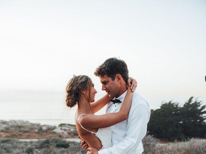 Tmx Stephanie David Wedding Sneek Peak 46 51 1030513 1565549618 San Jose, CA wedding photography