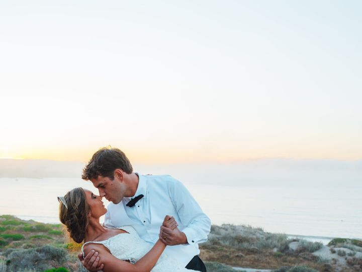 Tmx Stephanie David Wedding Sneek Peak 47 51 1030513 1565549613 San Jose, CA wedding photography