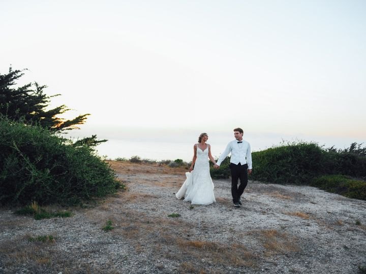 Tmx Stephanie David Wedding Sneek Peak 51 51 1030513 1565549649 San Jose, CA wedding photography