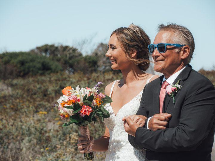 Tmx Stephanie David Wedding Sneek Peak 7 51 1030513 1565549492 San Jose, CA wedding photography