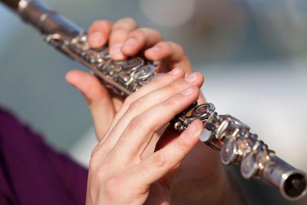 flute 51 160513 160269856396005