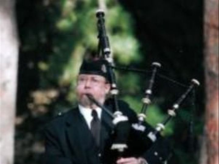 Tmx 1284065878642 Dunovancastle Evergreen, CO wedding ceremonymusic