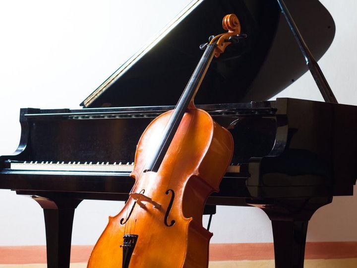 Tmx Cello And Piano Square 51 160513 160269868682070 Evergreen, CO wedding ceremonymusic