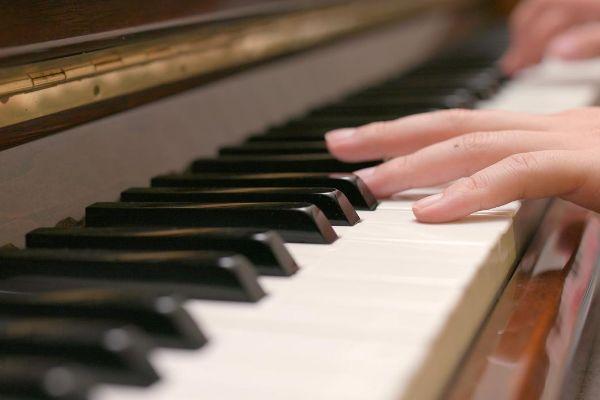 Tmx Piano Fingers 51 160513 160269863436418 Evergreen, CO wedding ceremonymusic