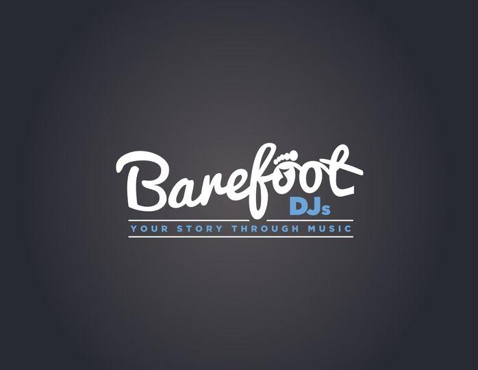barefoot final 1 51 660513