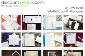 discountinvites.com
