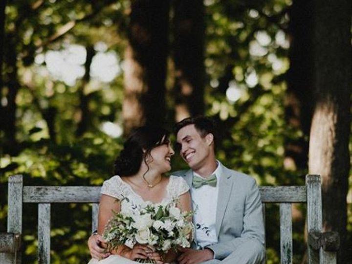 Tmx Tab 51 1980513 159620406613289 Birch Run, MI wedding videography