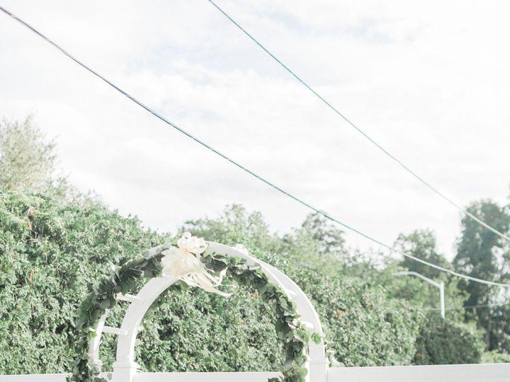 Tmx Martellfedericoformalreception 1 51 1990513 160123490379420 Quincy, MA wedding planner