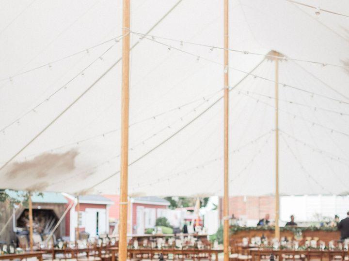 Tmx Martellfedericoformalreception 25 51 1990513 160123564916198 Quincy, MA wedding planner