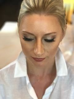 Tmx 1533010666 910403dbeab0bce3 1533010665 75660d18583282df 1533010661827 4 Bride Makeup Seattle, WA wedding beauty
