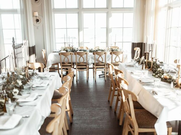 Tmx 1 51 1341513 159863399215783 Howell, NJ wedding rental