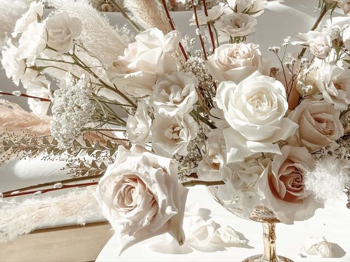 Tmx 2 51 1341513 159863399295500 Howell, NJ wedding rental