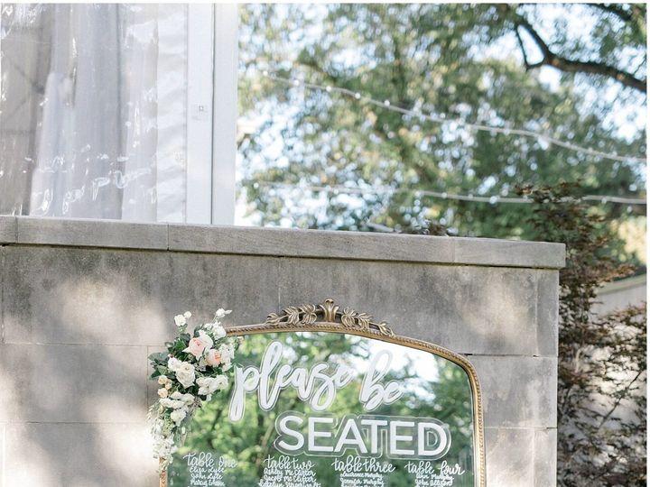 Tmx Curtis Arboretum Wedding Ceremony Reception 0109 1331x2048 51 1341513 160504242970415 Howell, NJ wedding rental