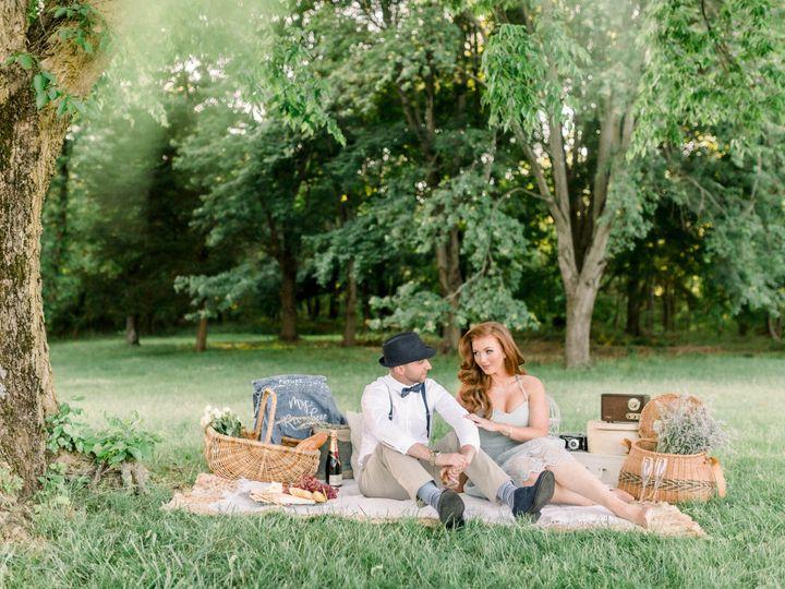 Tmx G70a1600 51 1341513 160504245947980 Howell, NJ wedding rental