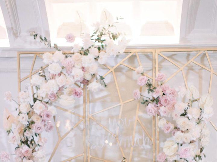 Tmx Img 0962 51 1341513 160504246569138 Howell, NJ wedding rental