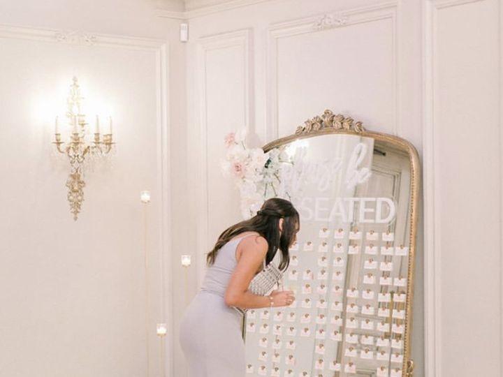 Tmx Img 1341 51 1341513 160504246126273 Howell, NJ wedding rental