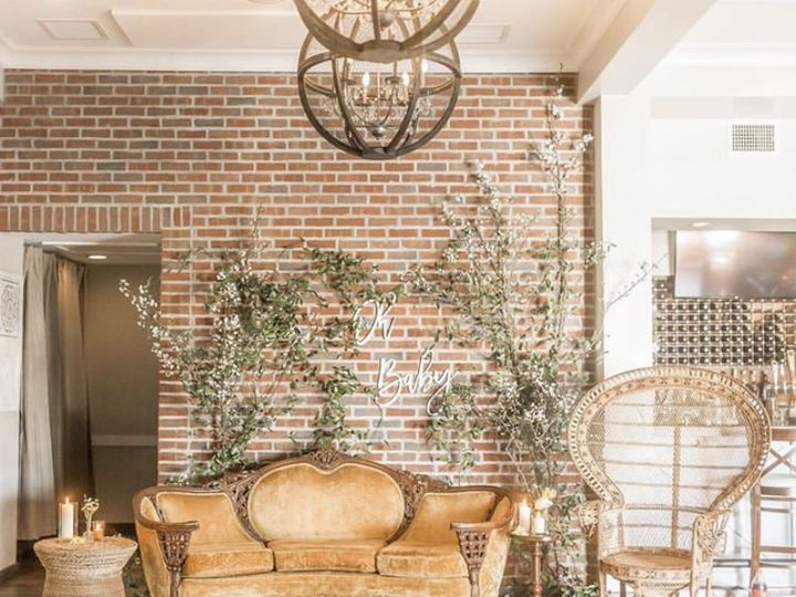 Tmx Img 1344 51 1341513 160504247887323 Howell, NJ wedding rental