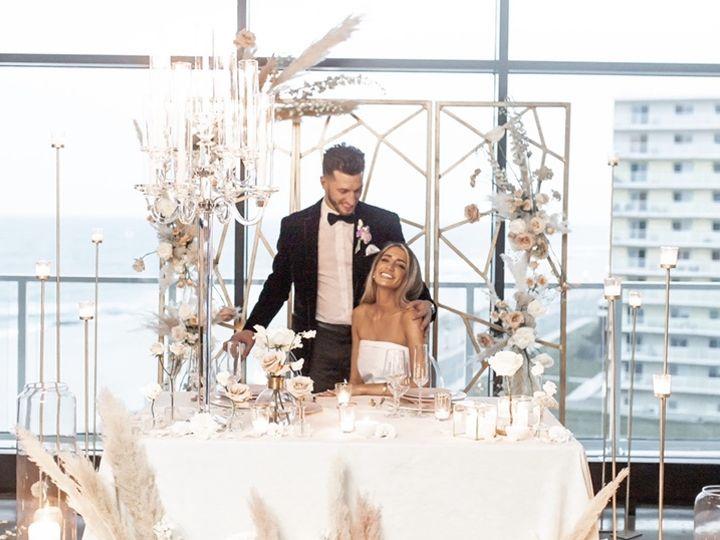 Tmx Img 2029 51 1341513 160504246039829 Howell, NJ wedding rental