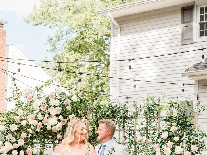 Tmx Jamiekylewedding 08 08 20 0305 51 1341513 160504246163127 Howell, NJ wedding rental