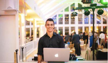 DJ Topedo 1