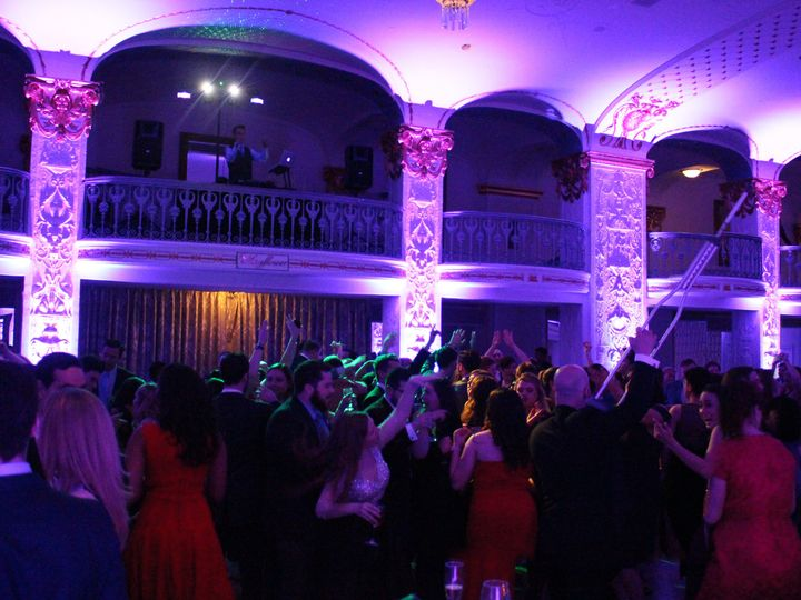 Tmx Dcprom6 51 1051513 Washington, DC wedding dj