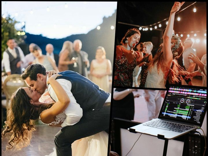 Tmx Fba2 51 1051513 1570732927 Washington, DC wedding dj