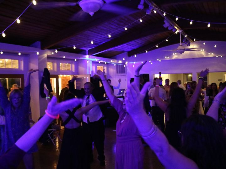 Tmx Img 9370 51 1051513 1568136136 Washington, DC wedding dj