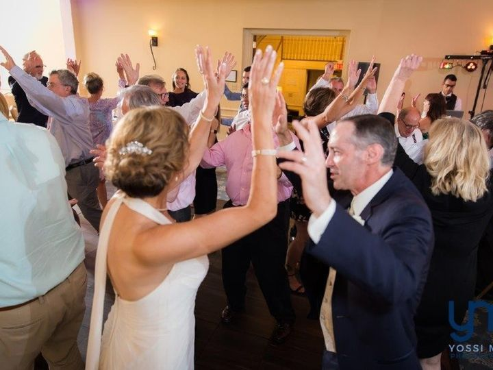 Tmx T30 1570709 51 1051513 158170577897793 Washington, DC wedding dj